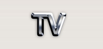 Chrome-Text-Effect-TV