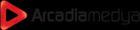 Arcadia Turkey – Arcadia Medya Hizmetleri